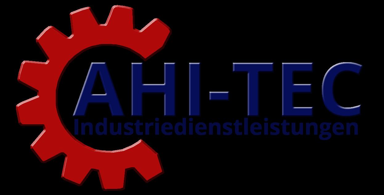 AHI-TEC